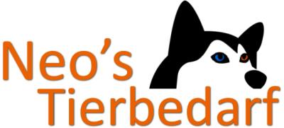 Neo's Tierbedarf